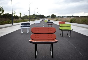 Skate Home chairs