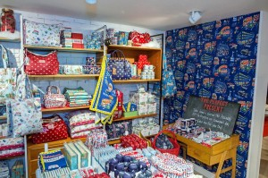 Cath Kidston, 180 Piccadilly Shop, London Tourist Collection
