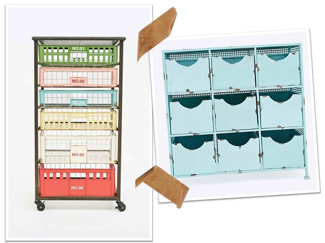 home office storage solutions cabinets