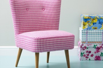stylish small space seating solutions
