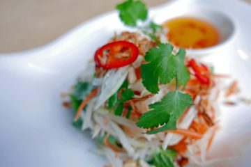 q and t vietnamese kitchen featured image