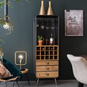 delicious industrial dining room ideas featured image
