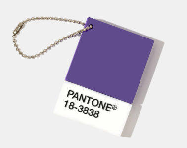 ultra violet pantone colour of the year 2018 featured image