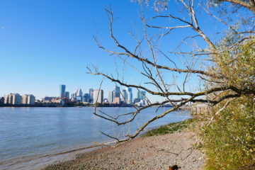 north greenwich to greenwich thames path walk, featured image copy