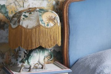 dinosaur interiors trend for grown ups featured image