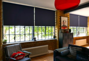 buy made to measure blinds online, roller blinds up
