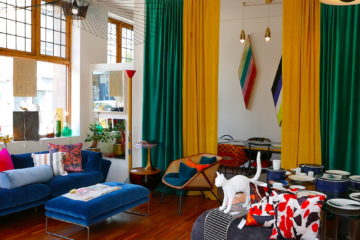 mad atelier interiors shop lower clapton featured image