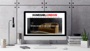 how i became a london lifestyle blogger featured pic