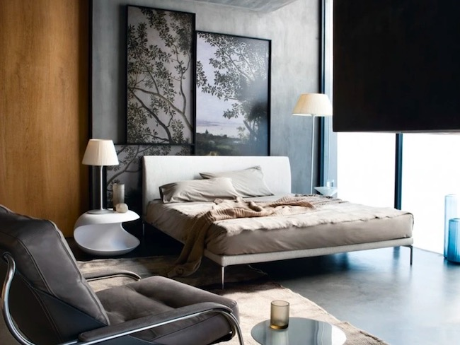 ten luxury interior design tips for homes from the conran shop