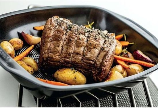 best websites for buying cookware online circulon non stick