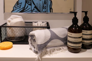 why i heart hammam towels so much feature image