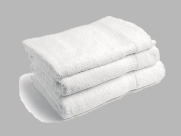 best websites for buying towels online mitre linen
