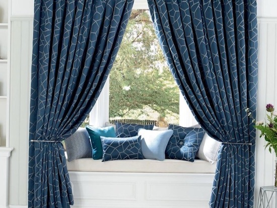 best websites for buying curtains online plumbs
