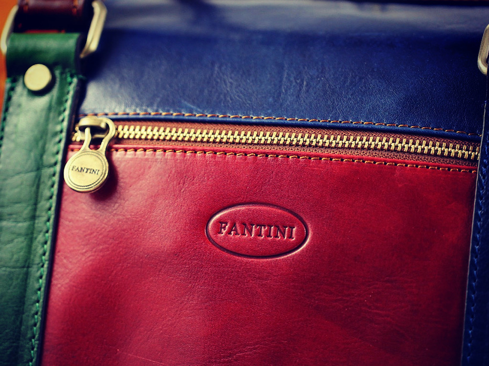 fantini pelletteria luxury italian leather bags featured image
