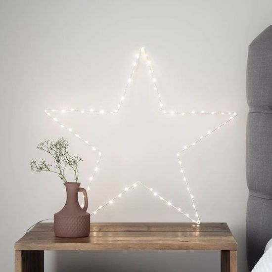 best websites for buying lights online lights for fun