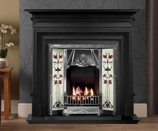 ten ways to make your home warm direct fireplaces