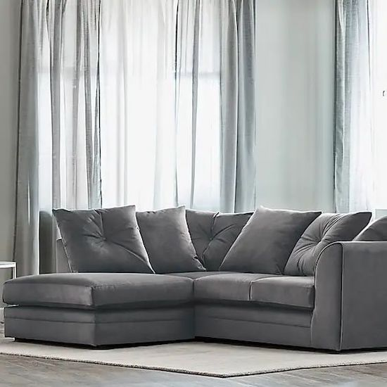 where to buy a sofa online before christmas dunelm