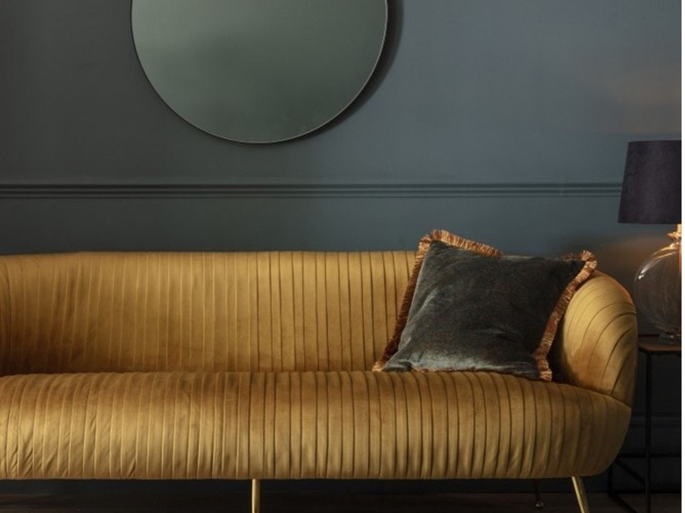 where to buy a sofa online before christmas feature image