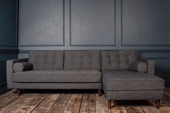 where to buy a sofa online before christmas sofas and stuff