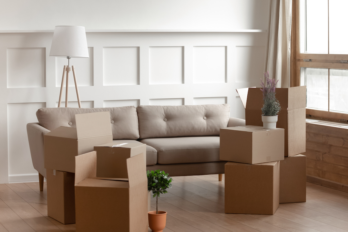 helpful furniture delivery service shifts anything feature image
