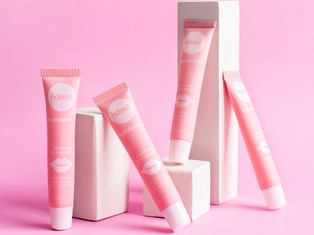 perfect pout lip care products feature image