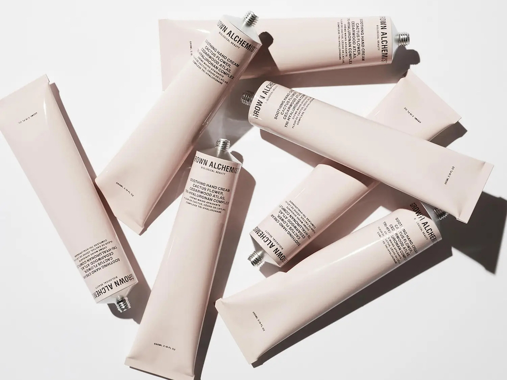 heavenly hand creams for super soft skin featured image