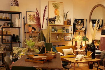 mrs robinston interiors shop east dulwich feature image