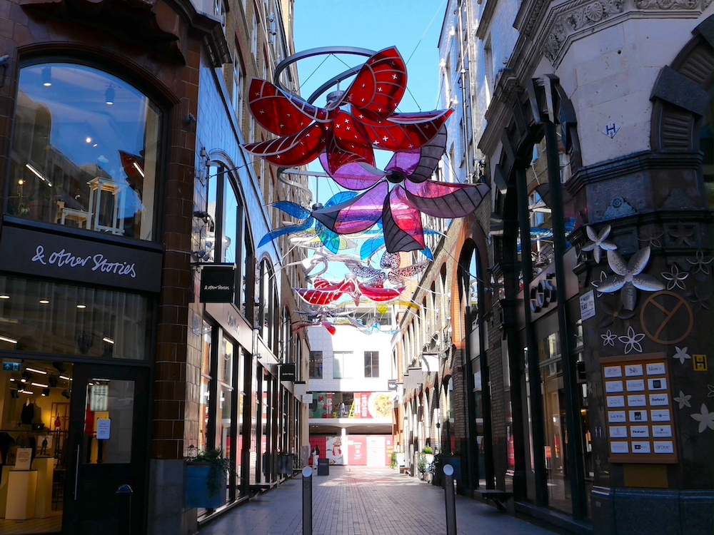 ten reasons to visit the yards covent garden feature image